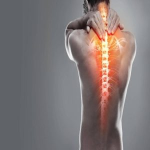 pain spine